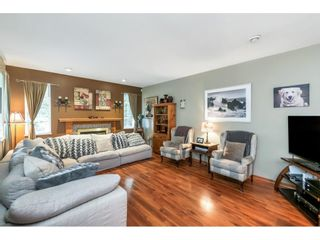 Photo 2: 14078 HALIFAX Place in Surrey: Sullivan Station House for sale : MLS®# R2607503