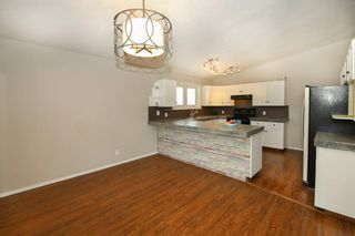 Photo 24: 2 Chinook Road: Beiseker Detached for sale : MLS®# A1116168
