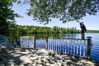Photo 8: 36 Alexander Lane in Gaetz Brook: 31-Lawrencetown, Lake Echo, Porters Lake Residential for sale (Halifax-Dartmouth)  : MLS®# 202116396