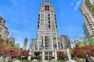 Photo 23: 501 1238 RICHARDS STREET in Vancouver: Yaletown Condo for sale (Vancouver West)  : MLS®# R2618279