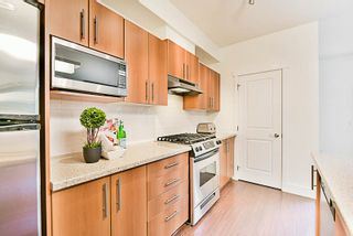 Photo 12: 98 9229 UNIVERSITY Crescent in Burnaby: Simon Fraser Univer. Townhouse for sale (Burnaby North)  : MLS®# R2179204