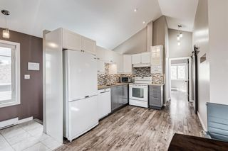 Photo 37: 104 Westwood Drive SW in Calgary: Westgate Detached for sale : MLS®# A1127082