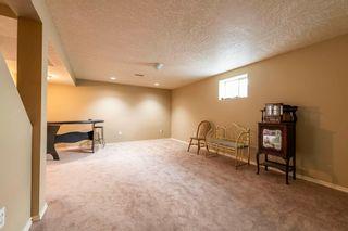 Photo 19: 16408 81 Street in Edmonton: Zone 28 House for sale : MLS®# E4251960