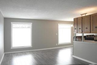 Photo 4: 275 Lake Village Road in Winnipeg: Waverley Heights Residential for sale (1L)  : MLS®# 202105292