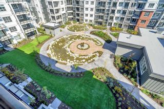 """Photo 21: 4615 2180 KELLY Avenue in Port Coquitlam: Central Pt Coquitlam Condo for sale in """"Montrose Square"""" : MLS®# R2613149"""