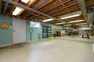 Photo 18: 809 Del Monte Lane in : SE Cordova Bay House for sale (Saanich East)  : MLS®# 869406