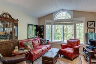 Photo 6: 3377 Sewell Rd in : Co Triangle House for sale (Colwood)  : MLS®# 870548