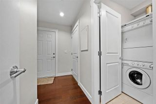 Photo 22: 3 241 W 5TH Street in North Vancouver: Lower Lonsdale Townhouse for sale : MLS®# R2564687