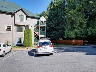 Photo 14: 44 622 FARNHAM Road in Gibsons: Gibsons & Area Condo for sale (Sunshine Coast)  : MLS®# R2604137