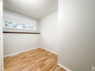 Photo 19: 5519 51 Street: Provost House for sale (MD of Provost)  : MLS®#  A1119320
