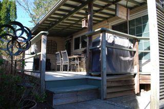 Photo 8: 21201 WICKLUND Avenue in Maple Ridge: Northwest Maple Ridge House for sale : MLS®# R2562891