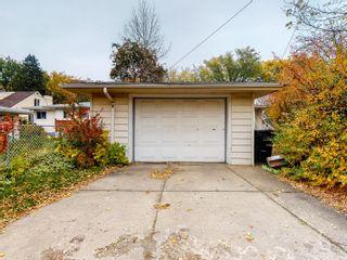 Photo 43: 11314 55 Street in Edmonton: Zone 09 House for sale : MLS®# E4265792