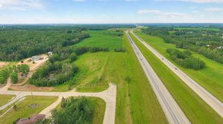 Photo 6: 31 53120 RGE RD 15: Rural Parkland County Rural Land/Vacant Lot for sale : MLS®# E4250038