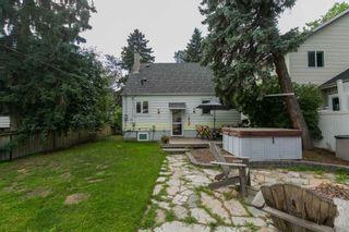 Photo 25: 10831 129 Street in Edmonton: Zone 07 House for sale : MLS®# E4258298