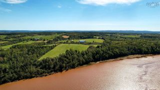 Photo 1: 697 Belmont Road in Belmont: 403-Hants County Residential for sale (Annapolis Valley)  : MLS®# 202120785