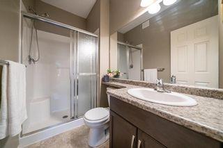 Photo 38: 95 Coneflower Crescent in Winnipeg: Sage Creek Residential for sale (2K)  : MLS®# 202116725