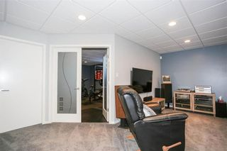 Photo 39: 43 Medinah Drive in La Salle: RM of MacDonald Residential for sale (R08)  : MLS®# 202101767