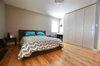 Photo 19: 404 CENTENNIAL Drive in Williams Lake: Williams Lake - City House for sale (Williams Lake (Zone 27))  : MLS®# R2530686