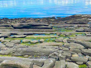Photo 19: 740 EAGLES REST Lane: Galiano Island Land for sale (Islands-Van. & Gulf)  : MLS®# R2586632