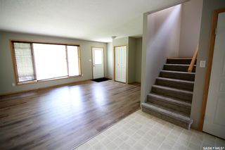 Photo 21: 2720 Victoria Avenue in Regina: Cathedral RG Residential for sale : MLS®# SK856718
