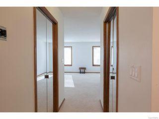Photo 27: 403 Braeside Bay in Saskatoon: Briarwood Single Family Dwelling for sale (Saskatoon Area 01)  : MLS®# 600702