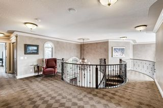 Photo 21: 64 Rockcliff Point NW in Calgary: Rocky Ridge Detached for sale : MLS®# A1125561