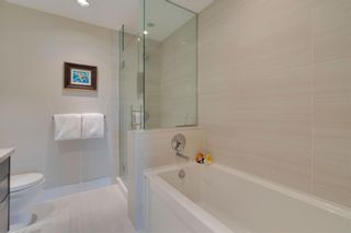 Photo 23: 113 Confluence Mews SE in Calgary: Downtown East Village Row/Townhouse for sale : MLS®# A1138938