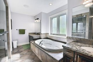 Photo 22: 46 West Cedar Place SW in Calgary: West Springs Detached for sale : MLS®# A1112742