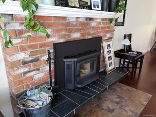 Photo 9: 10306 Gabriola Pl in Sidney: Si Sidney North-East House for sale : MLS®# 835055