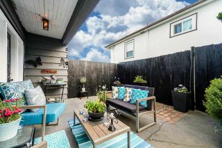 Photo 23: 1801 SIXTH Avenue in New Westminster: West End NW House for sale : MLS®# R2585449