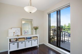 """Photo 5: 702 306 SIXTH Street in New Westminster: Uptown NW Condo for sale in """"AMADEO"""" : MLS®# R2618269"""