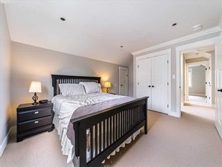 Photo 17: 39 - 5251 West Island Highway in Qualicum Beach: Vancouver Island House for sale : MLS®# 879939