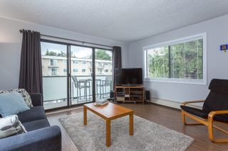 "Photo 3: 425 665 E 6TH Avenue in Vancouver: Mount Pleasant VE Condo for sale in ""MCALLISTER HOUSE"" (Vancouver East)  : MLS®# R2105246"