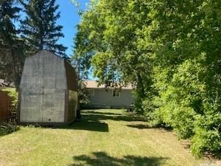 Photo 33: 409 & 417 2nd Avenue West in Unity: Residential for sale : MLS®# SK850918