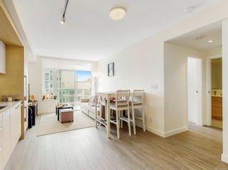 Photo 4: 1108 848 Yates St in : Vi Downtown Condo for sale (Victoria)  : MLS®# 874021