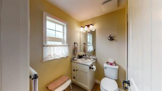 Photo 26: #32 2450 RADIO TOWER Road, in Oliver: House for sale : MLS®# 191063