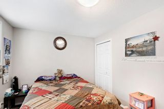 Photo 27: 1003 110 Coopers Common SW: Airdrie Row/Townhouse for sale : MLS®# A1075651