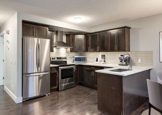 Photo 9: 240 MT ABERDEEN Close SE in Calgary: McKenzie Lake Detached for sale : MLS®# A1103034