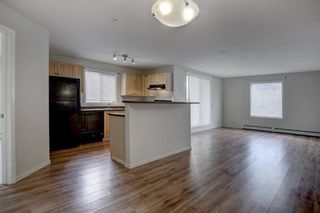Photo 3: 1120 2518 Fish Creek Boulevard SW in Calgary: Evergreen Apartment for sale : MLS®# A1106626