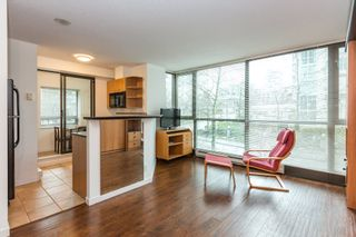 Photo 4: 310 1331 ALBERNI Street in Vancouver: West End VW Condo for sale (Vancouver West)  : MLS®# R2541297