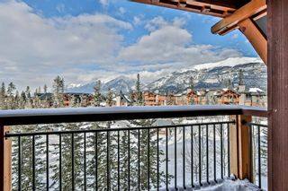 Photo 24: 122 107 Armstrong Place: Canmore Row/Townhouse for sale : MLS®# A1071469