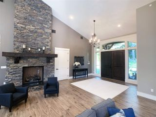 Photo 8: 27242 DEWDNEY TRUNK Road in Maple Ridge: Northeast House for sale : MLS®# R2523092