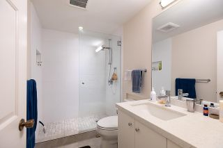 """Photo 11: 1820 FULTON Avenue in West Vancouver: Ambleside House for sale in """"Ambleside"""" : MLS®# R2577844"""