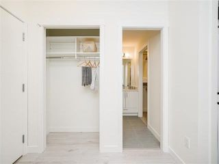 """Photo 12: 305 20343 72 Avenue in Langley: Willoughby Heights Condo for sale in """"Jericho"""" : MLS®# R2612295"""