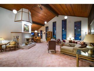 Photo 12: 11658 272 Street in Maple Ridge: Whonnock House for sale : MLS®# R2560673