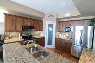 Photo 6: 168 Reg Wyatt Way in Winnipeg: Harbour View South Residential for sale (3J)  : MLS®# 202103161