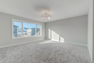 Photo 25: 246 West Grove Point SW in Calgary: West Springs Detached for sale : MLS®# A1153490