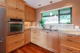 Photo 23: 1775 Barrett Dr in NORTH SAANICH: NS Dean Park House for sale (North Saanich)  : MLS®# 840567