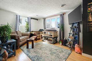 Photo 13: 3714 15 Street SW in Calgary: Altadore Detached for sale : MLS®# A1085620