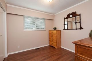 Photo 12: 1549 LYNN VALLEY Road in North Vancouver: Lynn Valley House for sale : MLS®# R2050148